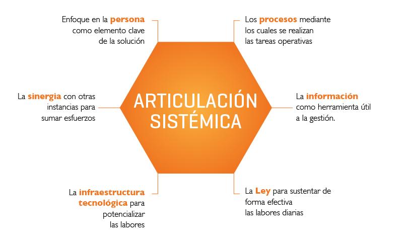 arcticulacion_sistemica