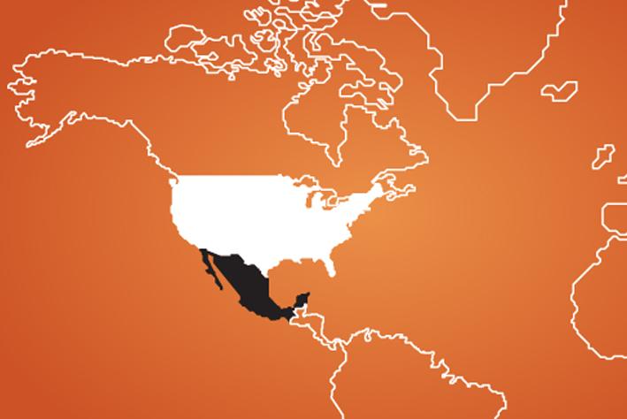 Los retos de EEUU para prolongar su status quo
