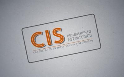 México y el sistema europeo para la lucha contra la criminalidad de Europol