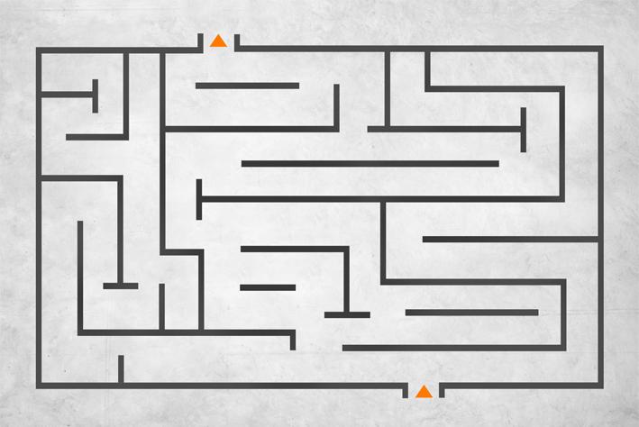 Unidades de Inteligencia: utilidad para las organizaciones