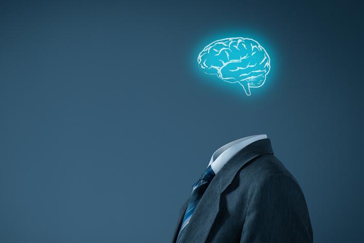 ¿México requiere una Ley de Inteligencia?