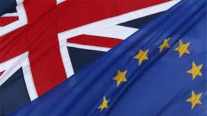 Brexit y el espacio de seguridad y justicia de la Unión Europea