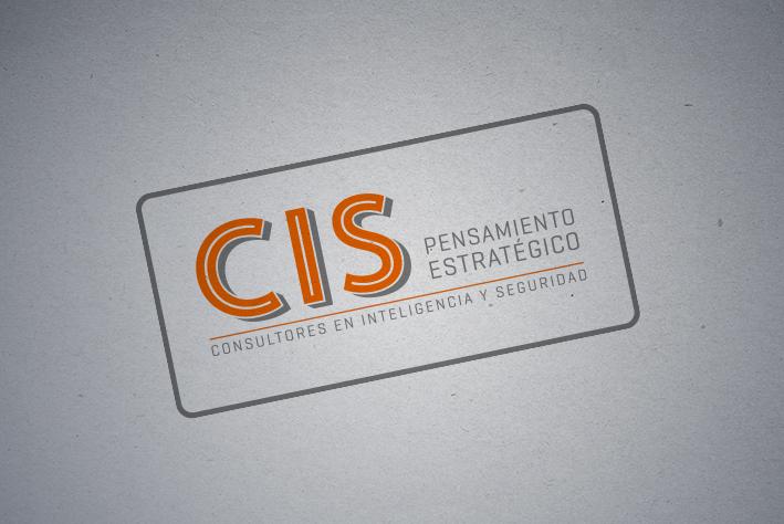 El primer saldo de la detención del General Cienfuegos: la cooperación internacional