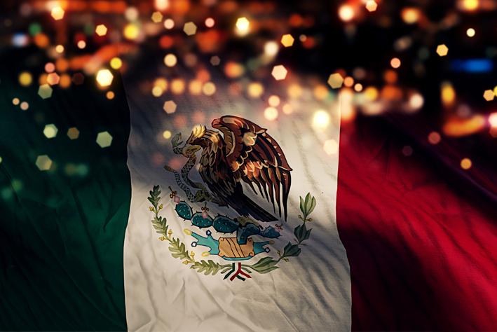 Michoacán y la agenda de seguridad.