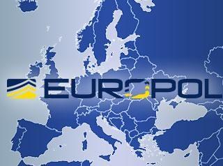 La búsqueda de Guzmán Loera: Europol pone un pie en México