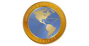 La cooperación en seguridad: México y la Comunidad de Policías de América (Ameripol)