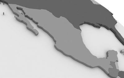 SINO 8 Escenarios México 2025 Seguridad jurídica / Legal Security